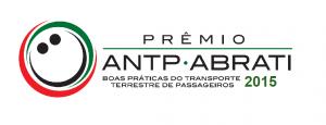 PRÊMIO ANTP | ABRATI Ed. 2015