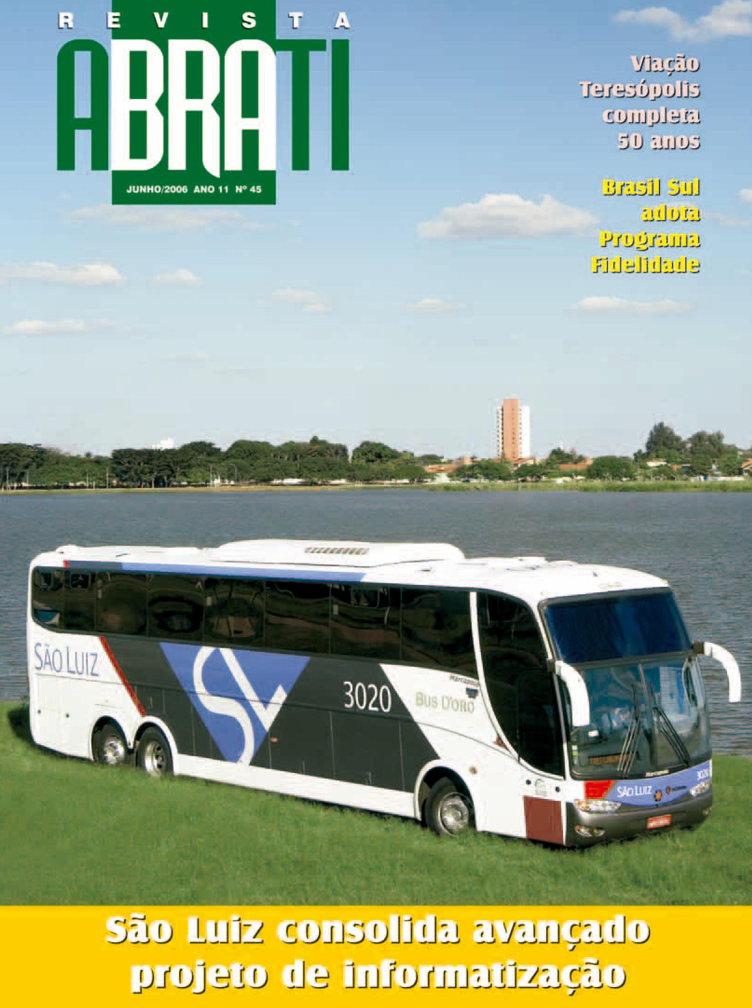 Junho/2006 - Ano 11